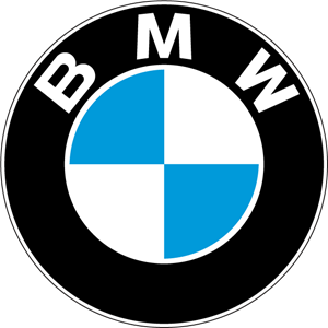 A popular German Car company